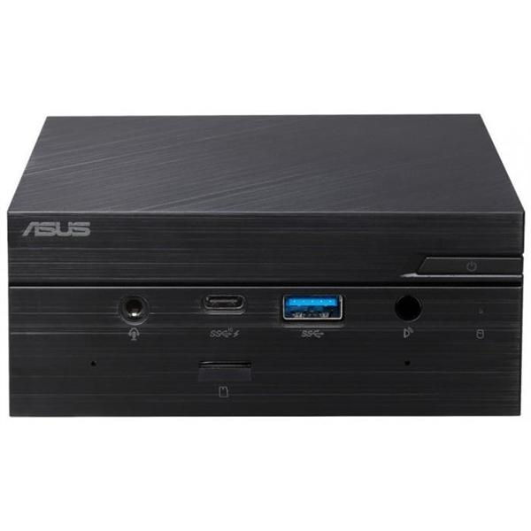 """ASUS PN62S-BB3040MDN i3 1011U DDR4 2.5"""" M.2 - Barebone"""