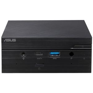 ASUS PN62SBB3040MDN i3 1011U DDR4 25 M2  Barebone