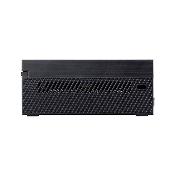 ASUS PN40 BB013M N4000 DDR4 25 M2 Wifi BT  Barebone