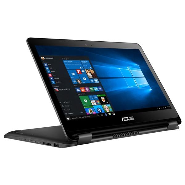 ASUS TP301UA-DW066T I5-6200U 4GB 500GB W10 13.3 – Portátil