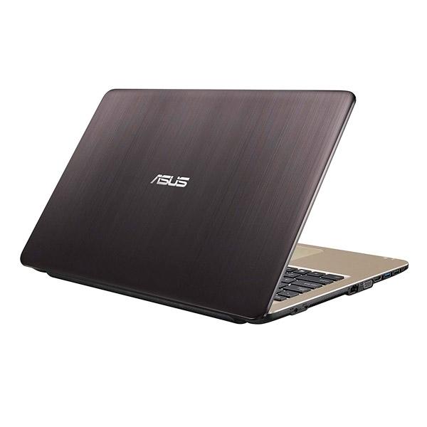 ASUS X540LA-XX691T i3 5005 8GB 256GB W10 - Portátil