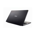 ASUS A540LA-XX1476T I3 5005 4GB 256GB W10 - Portátil