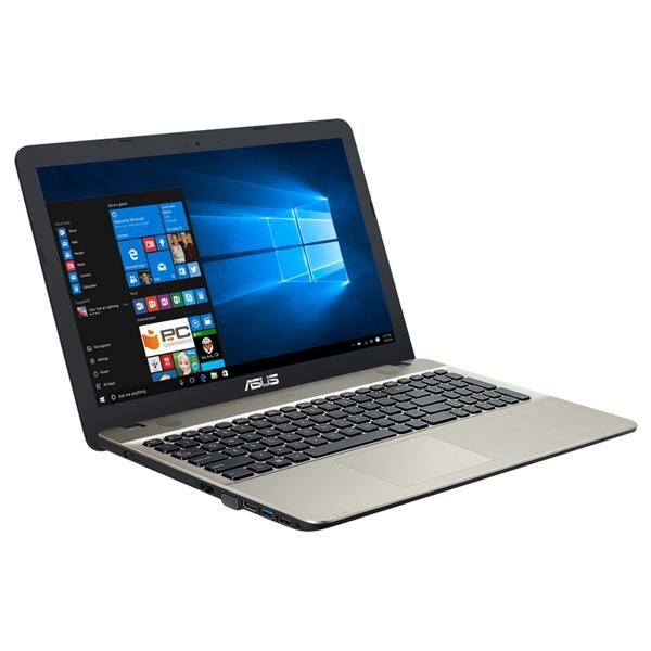 ASUS X541UA-XX124T I7 6500U 8GB 1TB W10 – Portátil