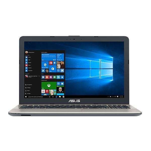 Asus X541UA-GO584T i7 7500 8GB 1TB W10 – Portátil