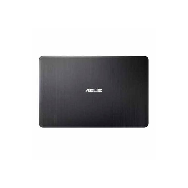 Asus X541UAGO584T i7 7500 8GB 1TB W10  Porttil