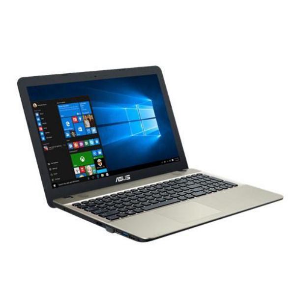 ASUS X541UA GQ700T i3 7100U 8GB 1TB W10 15.6 – Portátil