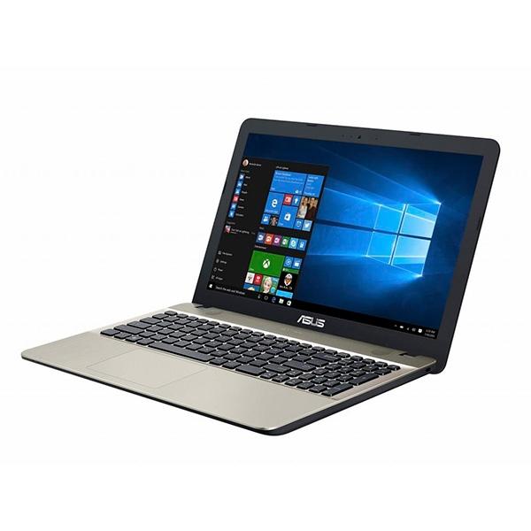 ASUS X541UA GQ708T I7 7500 8GB 256GB 15.6 W10 – Portátil