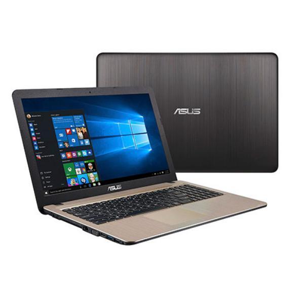 ASUS A541UV-XO716T i3 6100 4GB 500GB 920 W10 – Portátil