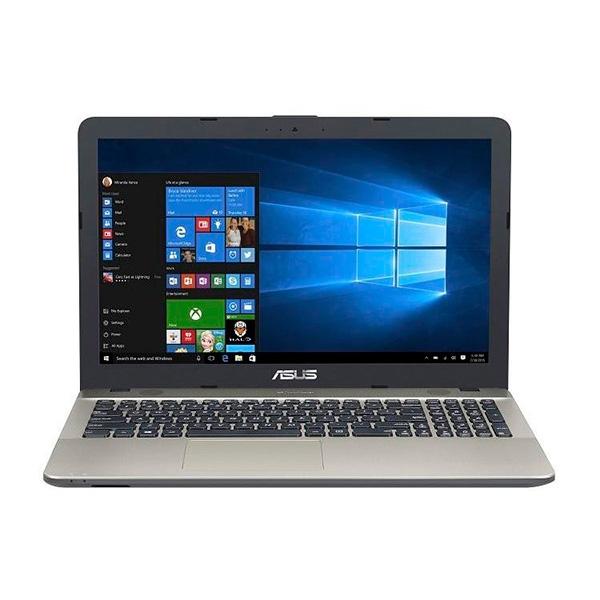 ASUS A541UV XO1171T i3 6006 4GB 500GB 920 W10 – Portátil
