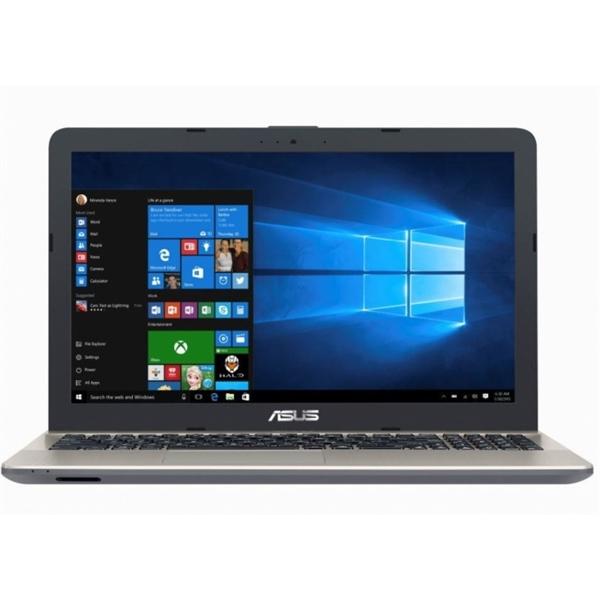 ASUS P541UV-GQ1369T i7 7500 12GB 1TB W10 – Portátil
