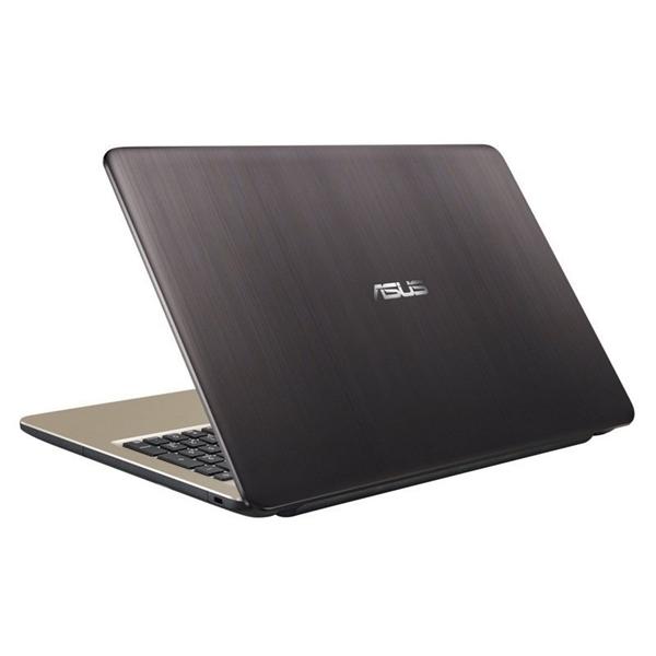 ASUS A541SA-XO015T N3060 4GB 500GB W10 – Portátil
