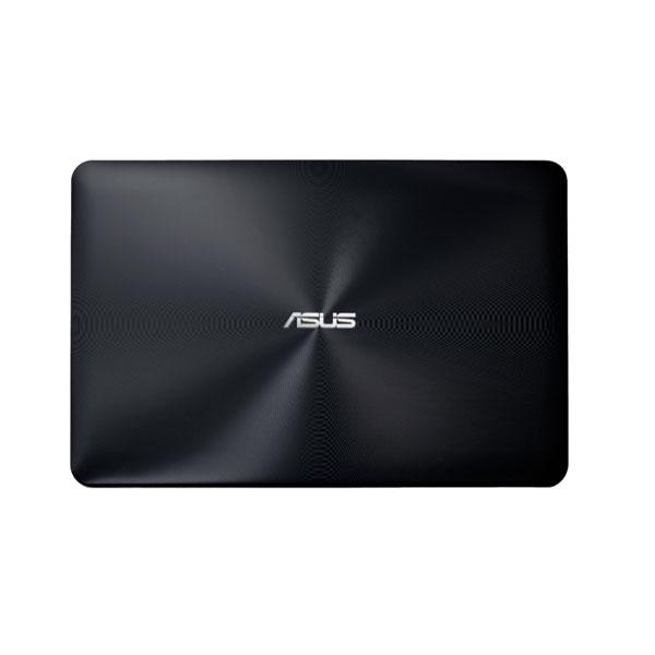 ASUS X555QA-XO184T A12-9720P 8GB 256GB R7 W10 - Portátil