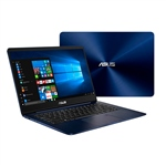 ASUS UX430UAGV264T i7 8550 8GB 256GB W10  Portátil