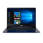 ASUS UX430UAGV259T i5 8250 8GB 256GB W10  Portátil
