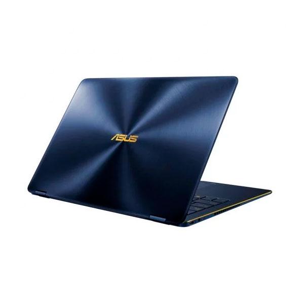 ASUS UX370UA-C4305T i7 8550U 8GB 256GB FHD W10 - Portátil
