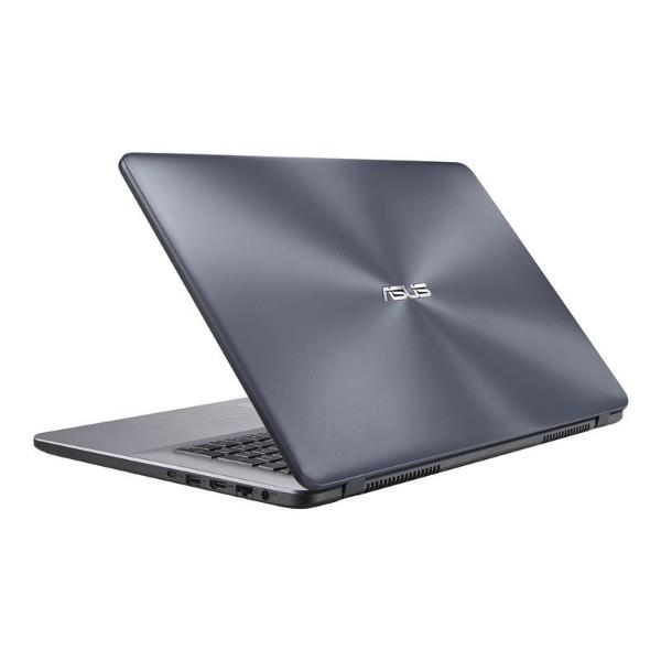 Asus X705UQ BX112T i5 8250 12GB 1TB 940 W10 – Portátil