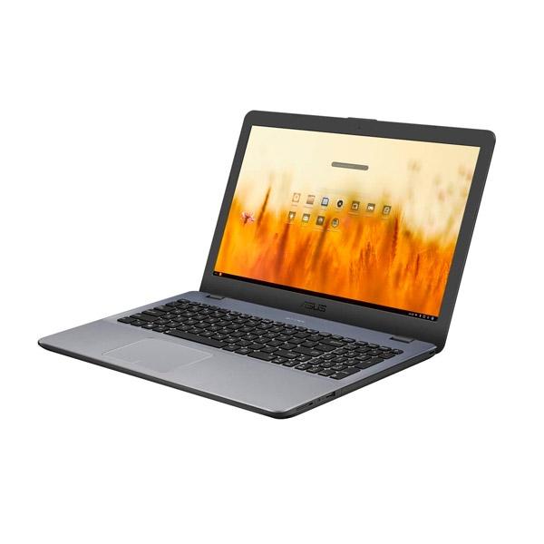 ASUS A542UA GQ1013 i3 8130 4GB 256GB DOS - Portátil