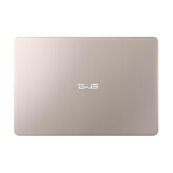ASUS S406UA BV121T i5 8250U 8GB 256GB W10 - Portátil