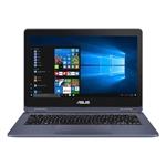 ASUS TP202NA-EH008TS N3350 4GB 64GB W10 - Portátil