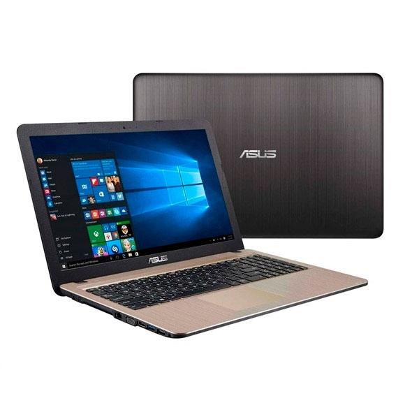 Asus A540UA GQ1483T i7 8550 8GB 256GB W10 - Portátil