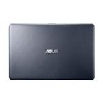 Asus A543UAGQ1691T i3 7020 4GB 256GB W10  Porttil
