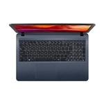 ASUS X543UA-GQ2070T i5 8250 8GB 512GB W10 - Portátil