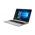 Asus X507MA-BR366T N4000 8GB 256GB W10 - Portátil