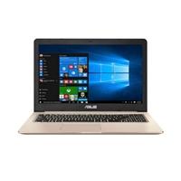 Asus VivoBook Pro 15 N580GB-E4154R i7 8750H 8GB 256GB 1050