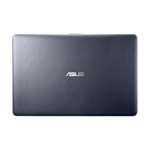 Asus A543MA-GQ530 N4000 4GB 256GB DOS - Portátil