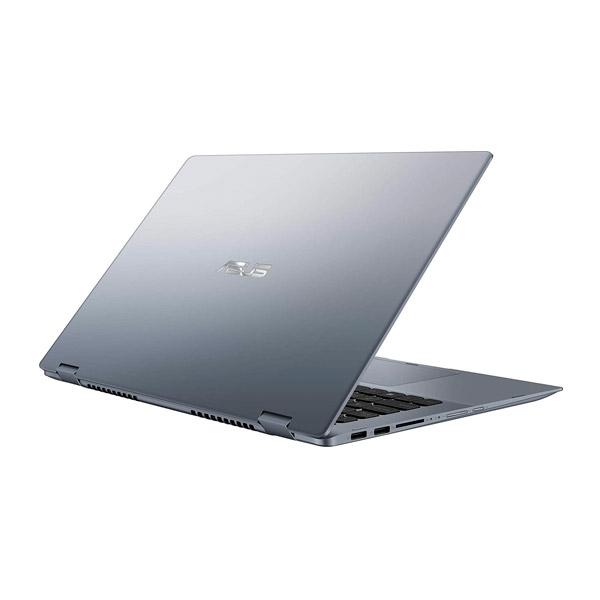 Asus Flip TP412UAEC175T i3 7020U 4GB SSD128GB W10 Portátil