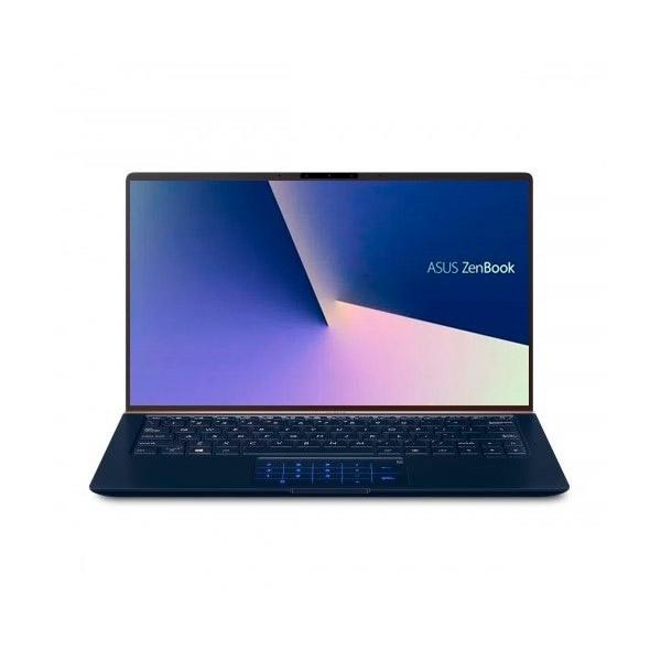 ASUS UX433FN-A5222T i7 8565 16GB 512GB MX150 W10 - Portátil