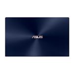 ASUS UX433FNA5222T i7 8565 16GB 512GB MX150 W10  Portátil