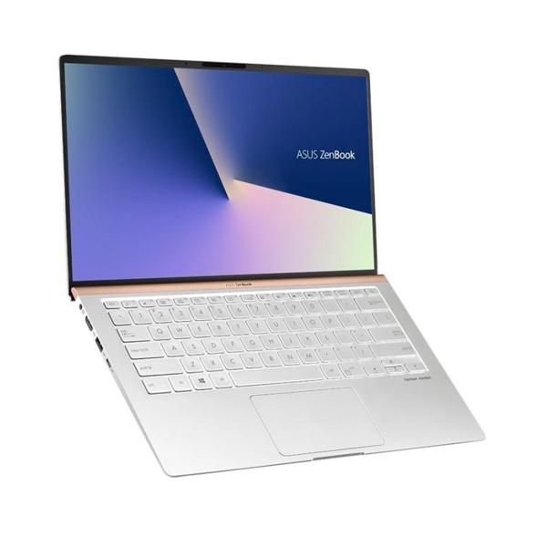 Asus UX433FA-A5241T i5 8265U 8GB 512GB W10 - Portátil