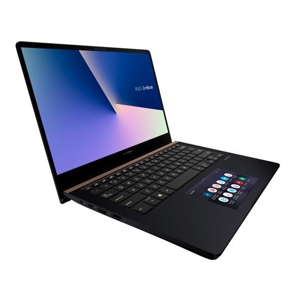 Asus UX481FLBM021R i7 10510 16GB 1TB MX250 W10P  Portátil