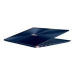 ASUS UX333FA A3068T i5 8265 8GB 256GB W10  Portátil