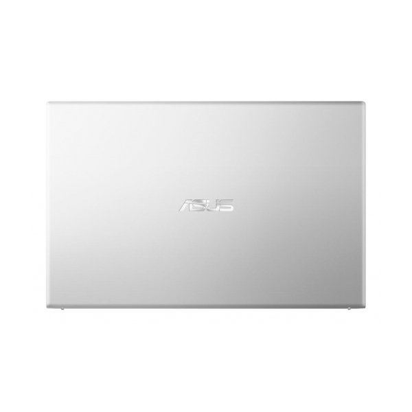 Asus P1411FAEK177R i5 8265U 8GB 256GB W10P  Portátil