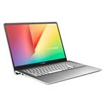 Asus S530FA-BQ048T i5 8265 8GB 256GB SSD W10 - Portátil