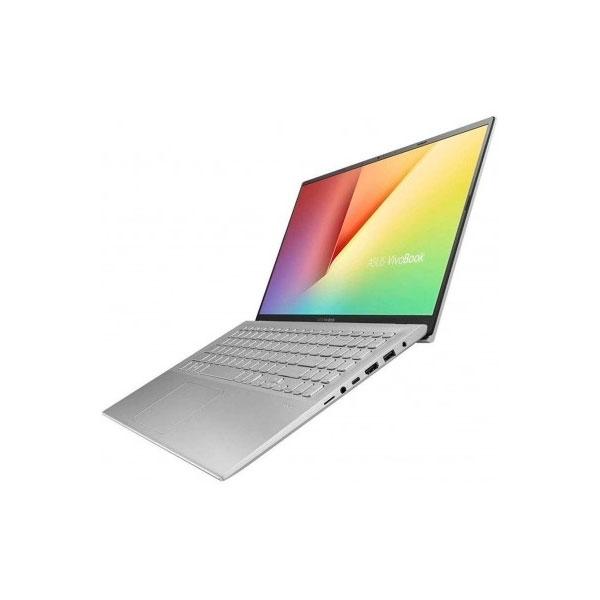 Asus S512FAEJ769T i7 8565U 8GB 256GB W10  Portátil