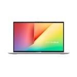 Asus S512FAEJ1735T i3 10110U 8GB 256GB W10  Portátil