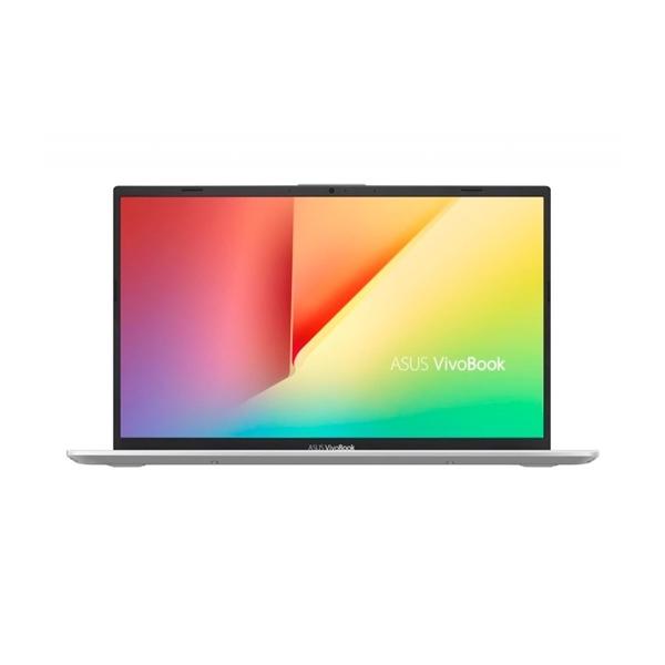 Asus S512FA-EJ1736T i5 10210U 8GB 256GB W10 - Portátil