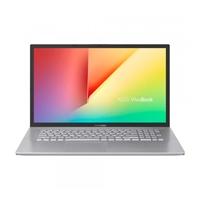 Asus X712FB-BX308T i5 8265U 8GB 256GB MX110 W10 - Portátil