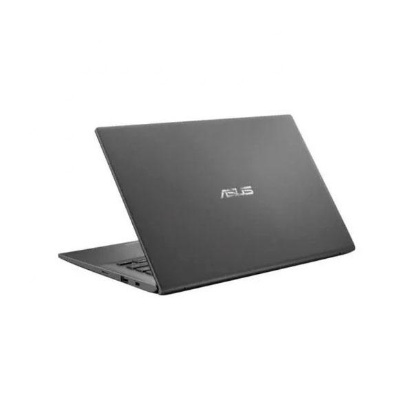 ASUS S412FA-EB237T i3 8145 4GB 256GB W10 - Portátil