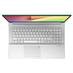 Asus VivoBook S533FABQ109T i5 10210U 8GB 256GB W10 Portátil