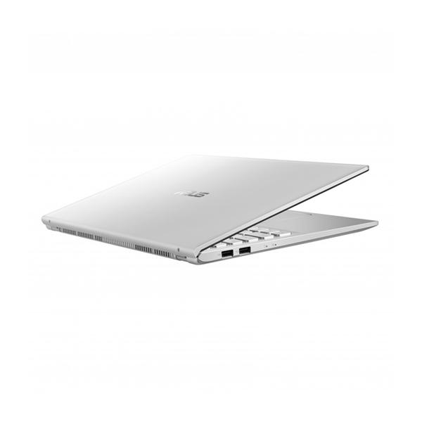 Asus S512DA-BR1275T R5 3500U 8GB 256GB W10 - Portátil