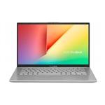 Asus S412FJ-EK453T i5 10210U 8GB 256GB MX230 W10 - Portátil