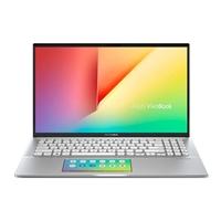 Asus S532FA-BN228T i5 10210U 8GB 256GB W10 - Portátil