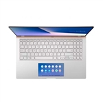 ASUS UX434FLCA5287T i7 10510 16G 1TB MX250 W10  Portátil