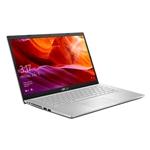 ASUS X409FA-BV259T i5 8265 8GB 256GB SSD W10 - Portátil