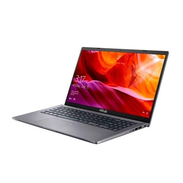 Asus X509FA-BR683T i5 8265U 8GB 256GB W10 - Portátil
