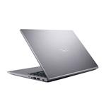 Asus X509FBBR061 i5 8265 8GB 256GB SSD MX110 DOS  Portátil